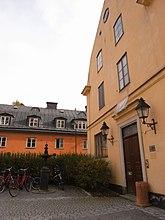Fil:Kungliga Myntet-Stockholm-026.jpg