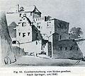 Kunibertstorburg-Köln-1840.jpg