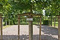 Kunst- und Ausstellungshalle der Bundesrepublik Deutschland - Bundeskunsthalle - Raucherbereich neben Pavillon-9323.jpg