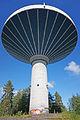 Kuokkala water tower 3.jpg