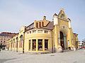 Kuopio Market Hall.jpg