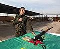 Kurdish YPG Fighter (15611629593).jpg