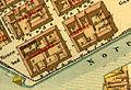 Kvarteret rosenbad 1885.jpg