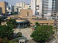 Kwai Tsing Theatre (full view).jpg