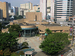 Kwai Tsing Theatre (full view).jpg