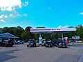 Kwik Trip™ Lodi - panoramio.jpg