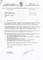 Kyiv City State Administration Letter to WMF.jpg