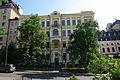 Kyiv Downtown 16 June 2013 IMGP1322.jpg