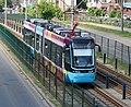 Kyiv Express Tram 769 2019 G1.jpg