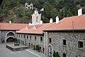 Kykkos Monastery, Cyprus - panoramio (14).jpg