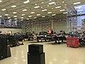 Kyle Busch Motorsports race shop floor.jpeg