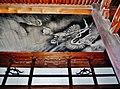 Kyoto Tempel Tofuku-ji 10.jpg
