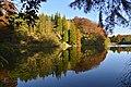 L'étang de la Longue Queue (22767464171).jpg