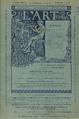 L'Art revue Serie 3 1907.png