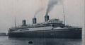 L'Atlantique 1932-20170828 B.png