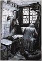 L'Homme qui rit - La cahute, par Rochegrosse.jpg