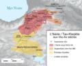 L'Ibérie aux IX-Xe siècles.png