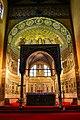 L'altare della basilica.jpg