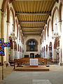 L'orgue vu de l'abside.jpg