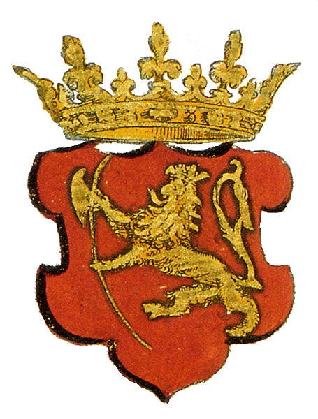 File:Løve-Scholeus.jpg