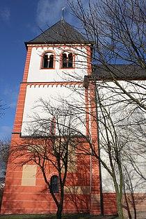 Lüftelberg(Meckenheim)St.Peter83.JPG