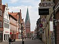 Lüneburg-grapengießerstr02.jpg