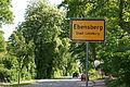 Lüneburg Ebensberg 01 ies.jpg