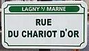 L1543 - Plaque de rue - Rue du chariot d'or.jpg