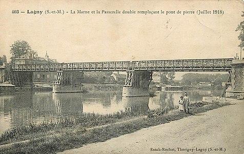 L2035 - Lagny-sur-Marne - Pont de Pierre.jpg