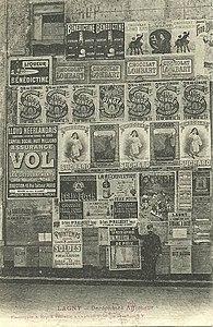 L2547 - Lagny-sur-Marne - Carte postale ancienne.jpg