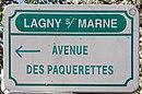 L3320 - Plaque de rue - Avenue des paquerettes.jpg