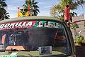 LBCC 2013 - Turtle Van (11027929435).jpg