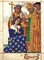 LDAM (f. 035v) Arcebispo de Reins, Duque.jpg