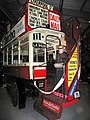 LGOC B-Type bus B340 London Transport Museum (1).jpg