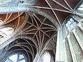 LIEGE Eglise Saint-Martin - intérieur (19).JPG