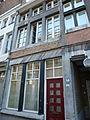 LIEGE Rue Hors-Château 116 (1).JPG