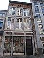 LIEGE Rue Hors-Château 60 (2).JPG