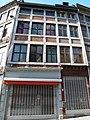 LIEGE Rue des Mineurs 29 - 31 (1).JPG