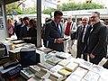 LII Fira del Llibre de València (33996795724).jpg