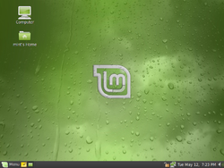 LLinux-Mint-Gloria.png