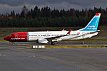 LN-NGE 737 Norwegian OSL.jpg