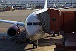 LN-RNU 737 SAS ARN.jpg