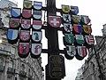 LONDON, JUNE 2014. - panoramio (3).jpg