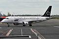 LOT (Star Alliance Livery), SP-LDC, Embraer ERJ-170STD (16430388996).jpg