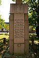 LSA Lettewitz Kriegerdenkmal (1).jpg