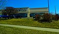La-Z-Boy® Furniture Gallery - panoramio.jpg