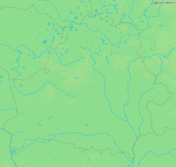 La2-demis-belarus.png