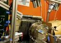 LaBr3 experimental setup.png