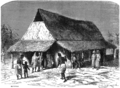 LaNature1874-120-MaisonLivingstone.png