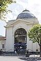 La Bourboule - Grands thermes 20200811-01.jpg